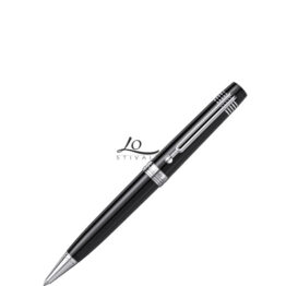107452 montblanc special edition lostivale