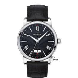 115122 montblanc orologio lostivale