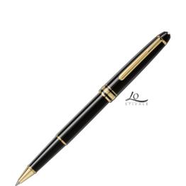 12890 penna roller montblanc