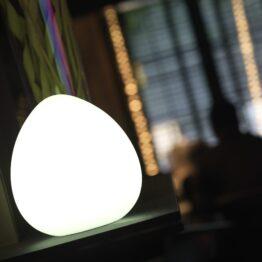 byblos lampada senza fili lostivale