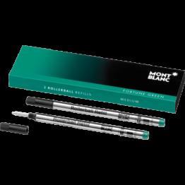 105161 montblanc refill per roller