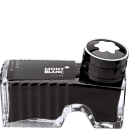 Montblanc 105190 boccetta d'inchiostro