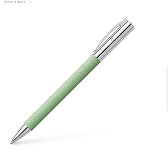 Faber Castell 147005 ambition