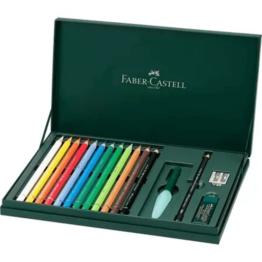 Faber Castell 216910 set regalo