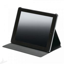 Montblanc 111132 porta tablet