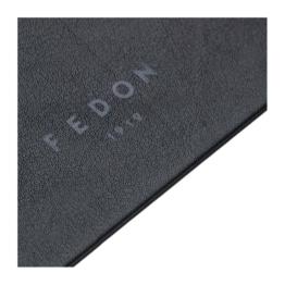 Fedon 1919 sottomano nero