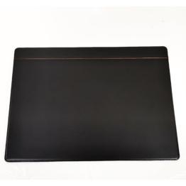 Marekiaro M200 sottomano desk pad
