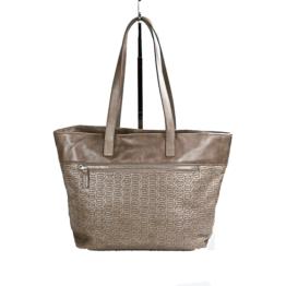 piquadro bd2957w55 borse donna shopping