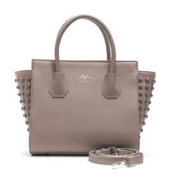 Versace 1969 D16 borsa shopping