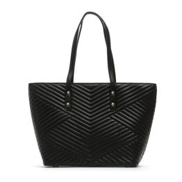 Versace 1969 Q02 borse shopping