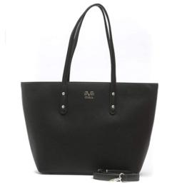 Versace 1969 b02 borsa donna shopping