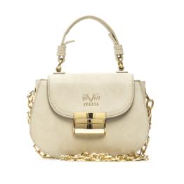 Versace 1969 b05 sabbia borsa donna