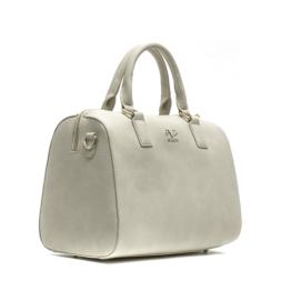 Versace 1969 b14 sabbia borse bauletto