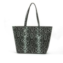 Versace 1969 p02 borsa shopping