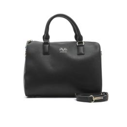 Versace b14 nera borse bauletto