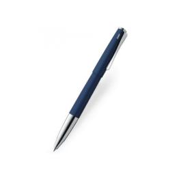 Lamy studio 1324044 penna roller imperial blue