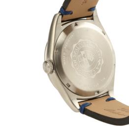 A.G. Spalding & Bros 174451U900 orologio da polso new aviotec