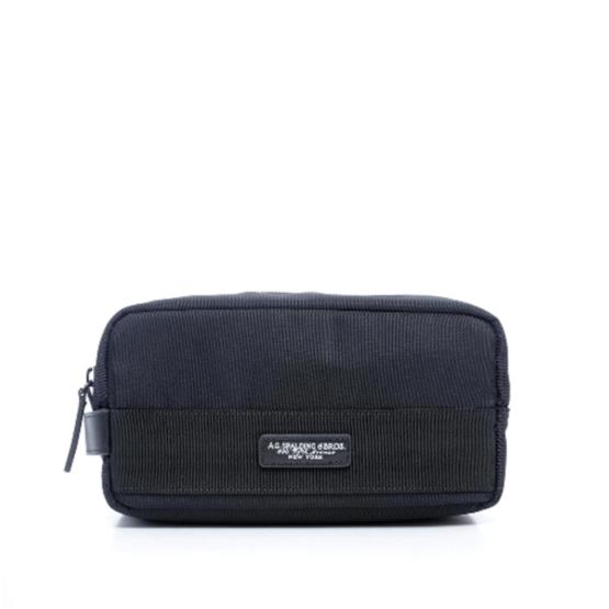 A.G. Spalding & Bros 309102U900 new soft travel