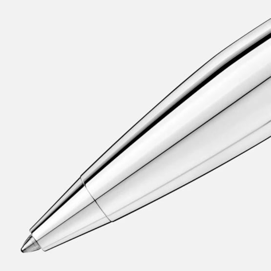 Montblanc 125282 penna a sfera dettaglio